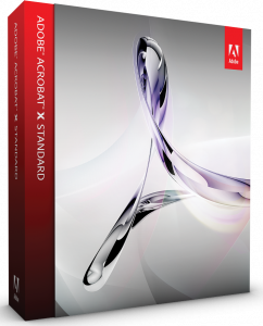 download adobe reader 9.1 for windows 7