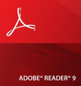 Pdf adobe 9 adobe viewer reader -
